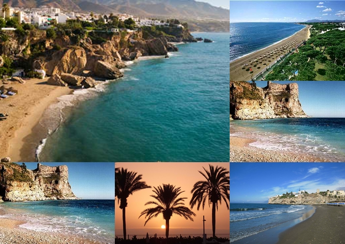 Top 10 Most Beautiful Beaches in Europe  jTravel