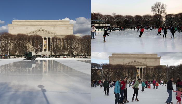 10 ultimate ice skating sites in usa jtravel